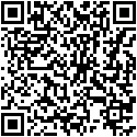 QR Homesecurity.cz